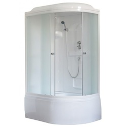 Royal Bath RB 8120BK1-M