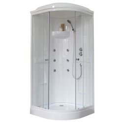 Royal Bath RB90HK2