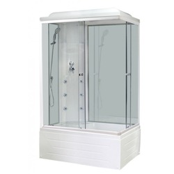 Royal Bath 8120 BP3-WT