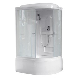 Royal Bath RB 8120BK1-T