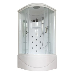 Royal Bath RB 90NRW