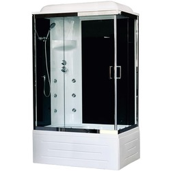 Royal Bath RB 8100 ВР 3 BT